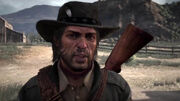 Rdr liars cheats proud americans06