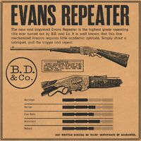 Evans-repeater-rdr2-red-dead-redemption-2-online