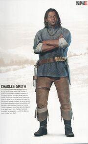 CharlesSmithBio