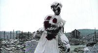 Alma-horlick-zombie