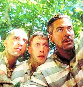 redemption o brother where art thou Next: prison escapes 1 o brother where art thou 2 von ryan's express 3 raising arizona 4 the shawshank redemption 5.