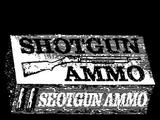 Shotgun Ammo