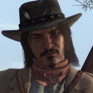 Discuss Everything About Red Dead Wiki Fandom