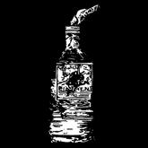 Botella incendiaria