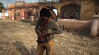 Rdr gunslinger's tragedy08