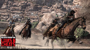 Rdr horse racing 01