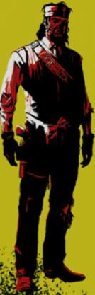 UndeadCowboy-UndeadNightmare-Artwork