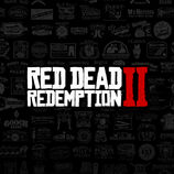 Red Dead Redemption 2 | Red Dead Wiki | FANDOM powered by Wikia