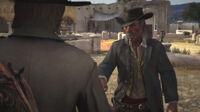 Rdr gunslinger's tragedy41