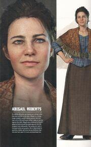 AbigailRobertsBio