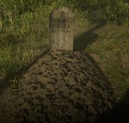 Hosea-grave-RDR2