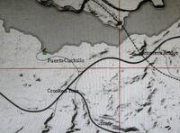 Rdr frontera cuchillo crooked map