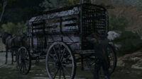 Rdr mexican wagon train34
