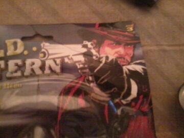 File:John Marston Toy Gun Set.jpg