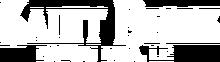 Saint Denis Logo - Red Dead Redemption 2
