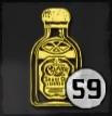 Snake Oil RDR2