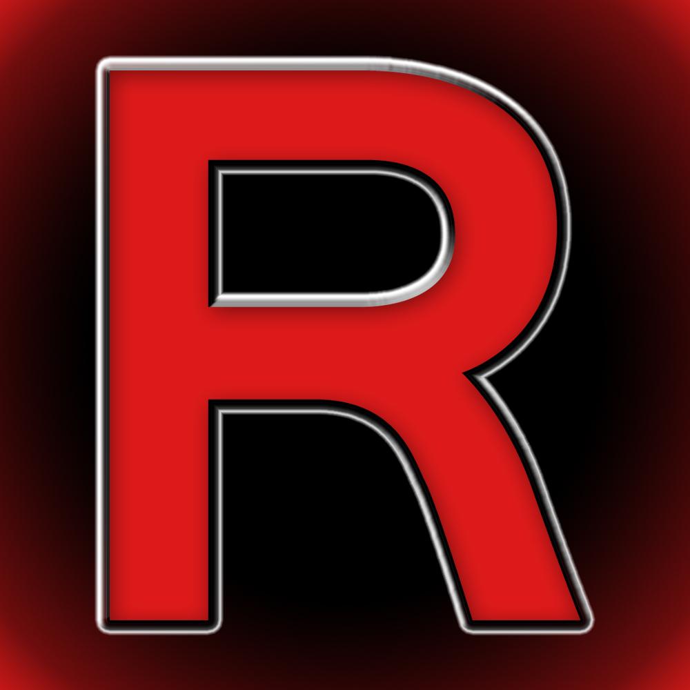 Image Team Rocket Logo By Acer Vg Red Dead Wiki Fandom