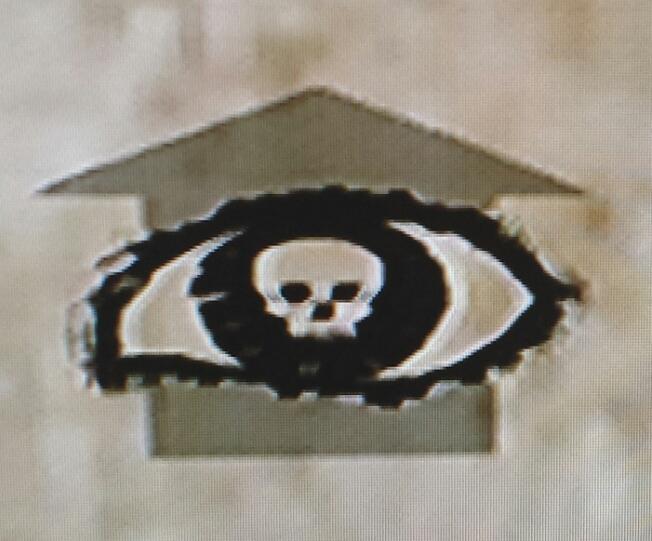 Dead Eye Targeting | Red Dead Wiki | FANDOM powered by Wikia