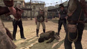 Rdr assault fort mercer37