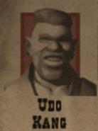 PersonajeRevolver19