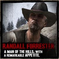 Randallforrester