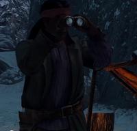 Helaku scout