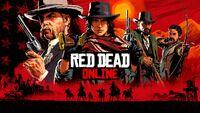 RedDeadOnline-OfficialArt