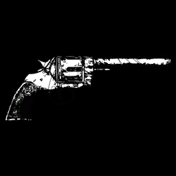 Revolver4