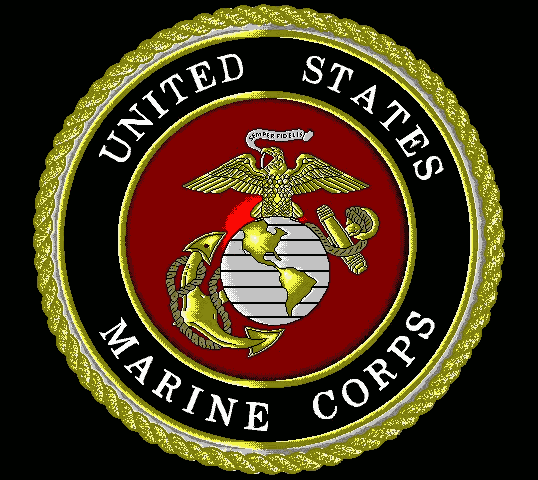 image seal usmc black png red dead wiki fandom powered by wikia