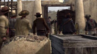 Rdr assault fort mercer16