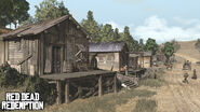 Rdr blackwater slums