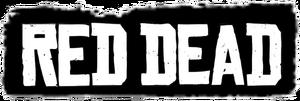 RedDead-Logo