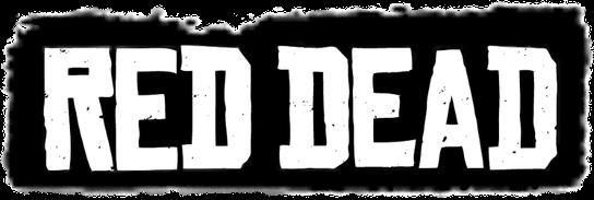File:RedDead-Logo.png