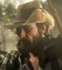 Bill-RDR2-Face