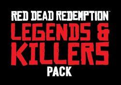 LegendsAndKillers