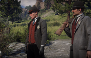 RDR2 Agents Pinkerton1