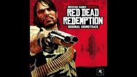 Triggernometry-Bill Elm & Woody Jackson-Red Dead Redemption Original Soundtrack