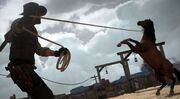 News new images of red dead redemption-8947