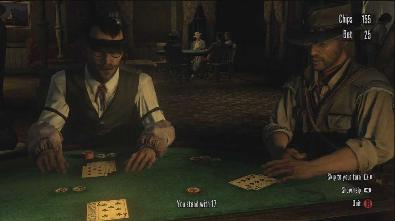 Red dead redemption blackjack rathskeller fork dell e6400 sim card slot driver download
