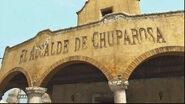 Chuparosa-El-Alcalde-de-Chuparosa