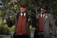 RDR2 Agents Pinkerton3