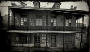 Doyle's Tavern 2