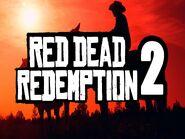 Red deadmaxresdefault