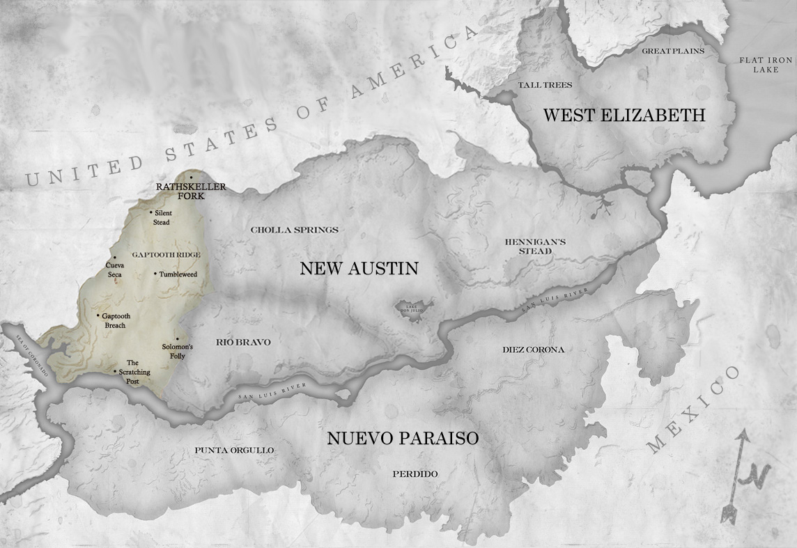 Image rdr world map gaptooth ridgeg red dead wiki fandom rdr world map gaptooth ridgeg gumiabroncs Image collections