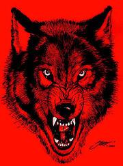 Wolfpacklogo