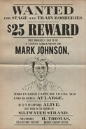 Mark-johnson rdr2