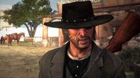 Rdr gunslinger's tragedy15