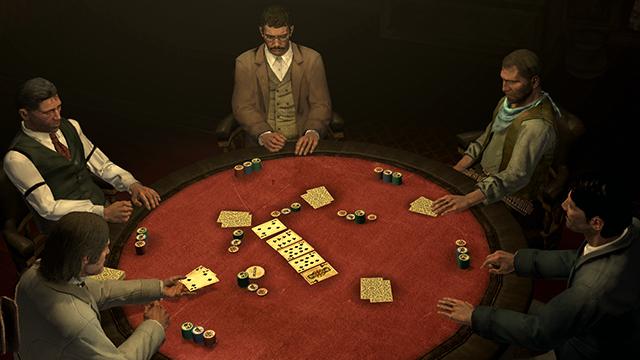 casino online free games slots