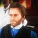 RDR2 hairstyle length 4