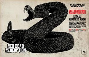 800px-Snake